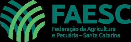 Federação da Agricultura e Pecuária de Santa Catarina (Faesc)