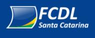 Federação das Câmaras de Dirigentes Lojistas de Santa Catarina (Fcdl sc)