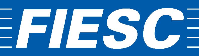 Federação das Indústrias do Estado de Santa Catarina (FIESC)