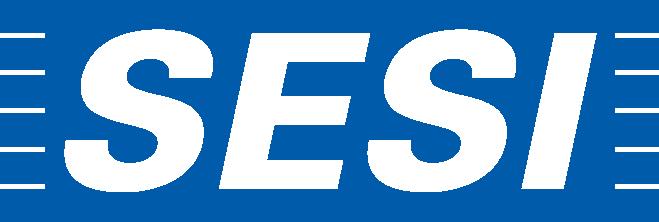 Serviço Social da Indústria (SESI)